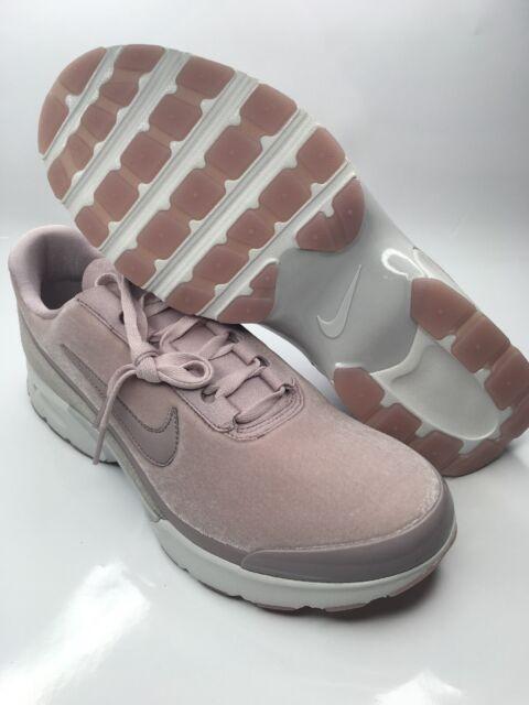 Nike Air Max Jewell LX, Woman Sneaker Turnschuhe Schuhe UK 9 EUR 44 US 11.5