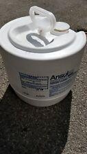 Ansul Part 79372 Ansulex Wet Chemical