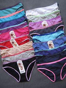 5X-Ladies-Bonds-Underwear-Hipster-Bikini