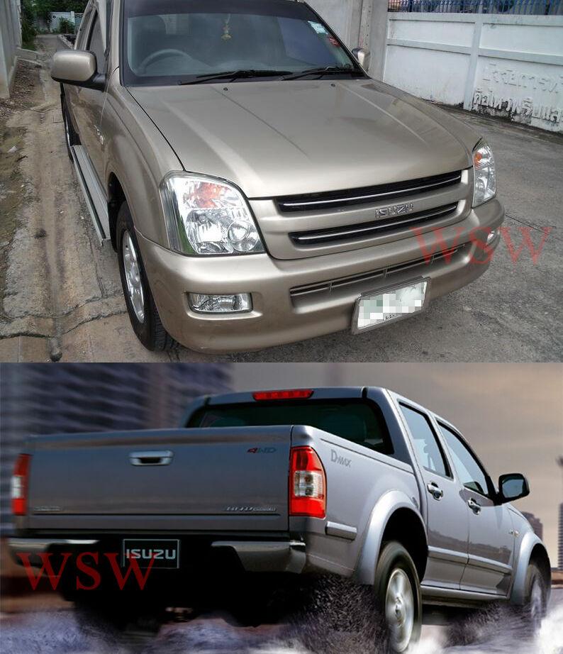 2x T20 W21//5W 3156 3157 5050 SMD 13 LED BULB SPOT AUTO CAR lamp Red light Y5Y ZC