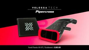 MK7-Ford-Fiesta-Ecoboost-ST-Velossa-Tech-Big-Mouth-Matching-Pipercross-Filter