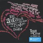 Tous en Coeur von Various Artists (2014)