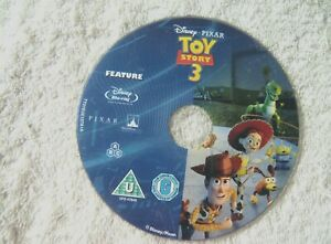 72643-Blu-ray-Toy-Story-3