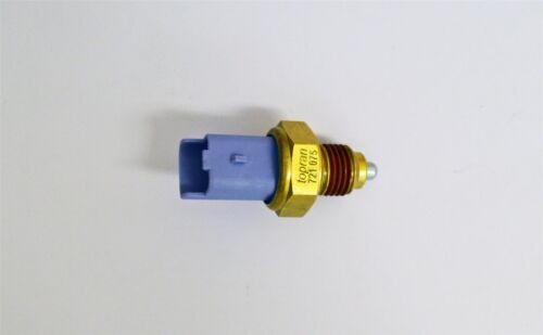 PEUGEOT 405 406 407 508 5008 806 807-Reverse Interrupteur de lumière-NEUF 2257.59