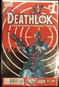 Deathlok-Vol-5-2014-1-VF-NM-1st-Print-Marvel-Comics
