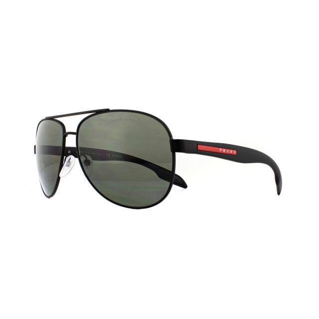 Prada Limited Edition Sonnenbrille