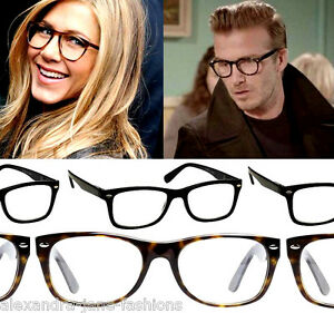 Wayfarer-Reading-Glasses-amp-Super-Classic-Fashion-Style-amp-Large-Frame-Designed