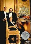 The Three Tenors Christmas von Pavarotti,José Carreras,Plácido Domingo,Carreras,Domingo (2000)