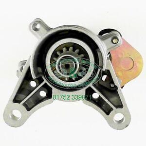 HONDA-G400-GXV370-GXV390-STARTER-MOTOR-S1149