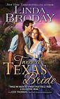 Twice a Texas Bride by Linda Broday (Paperback / softback, 2015)