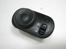Chevrolet Lacetti 2005-2013 Lado Del Conductor Interruptor de Espejo Eléctrico Control 4M24