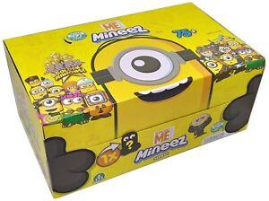 Cattivissimo-Me-Mineez-1-Serie-Espositore-30-Capsule-Personaggi-Minions