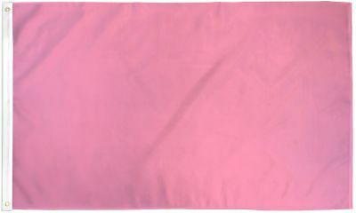 """BURGUNDY 3X5/' FLAG NEW 36X60/"""" SOLID COLOR"""