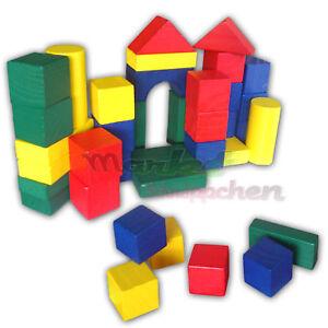 ohne Autos BECK Tankstelle mit Hebebühne Spielzeug Holzspielzeug 30004