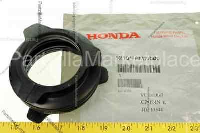 Honda OEM Part 43133-HM7-000