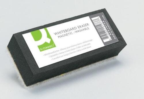 Boardreiniger Whiteboard-Löscher Tafelwischer Whiteboardlöscher magnethaftend