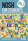 Nosh for Students: The Sequel to 'Nosh for Students'...Get the Other One First!: Volume 2 by Joy May (Paperback, 2015)