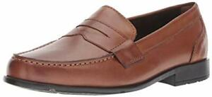 Rockport-Mens-Classic-Lite-Penny-Loafer-W-US-Select-SZ-Color