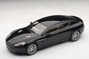 70216-AUTOart-1-18-Aston-Martin-Rapide-Black