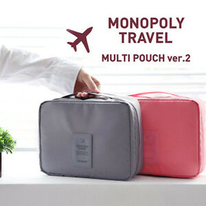 Sale-NEW-Arrival-Cosmetic-Bag-Fashion-Women-Makeup-Bag-Travel-Kit-for-Women