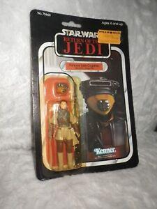 New Star Wars Le Retour De La Princesse Jedi Leia Organa Boussh Déguisement 77