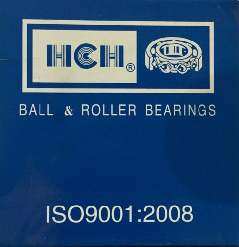 Ball Bearing 628-2RS HCH Premium 628 2rs seal miniature bearing 628 RS ABEC3