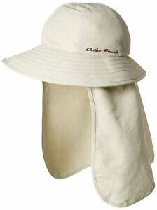 6d87e9e0bf995 Image is loading Outdoor-Research-Women-039-s-Blush-Sun-Hat-
