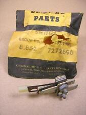 1959 1960 Pontiac All Master Control Switch NOS, 7272696