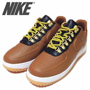 Duckboot 10 Hombre Lunar Force Low 1 Marr Af1 Nike qc0YCwIf