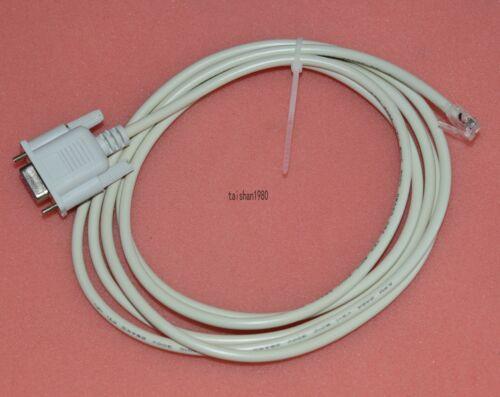 APC COM Setup Line for APC PDU Series AP7901 AP7900 AP7920 AP7921