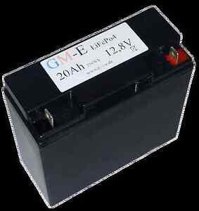GM-E-LiFePo4-12-8V-20Ah-mit-BMS