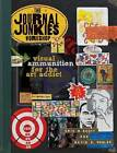 The Journal Junkies Workshop: Visual Ammunition for the Art Addict by Eric M. Scott (Paperback, 2010)