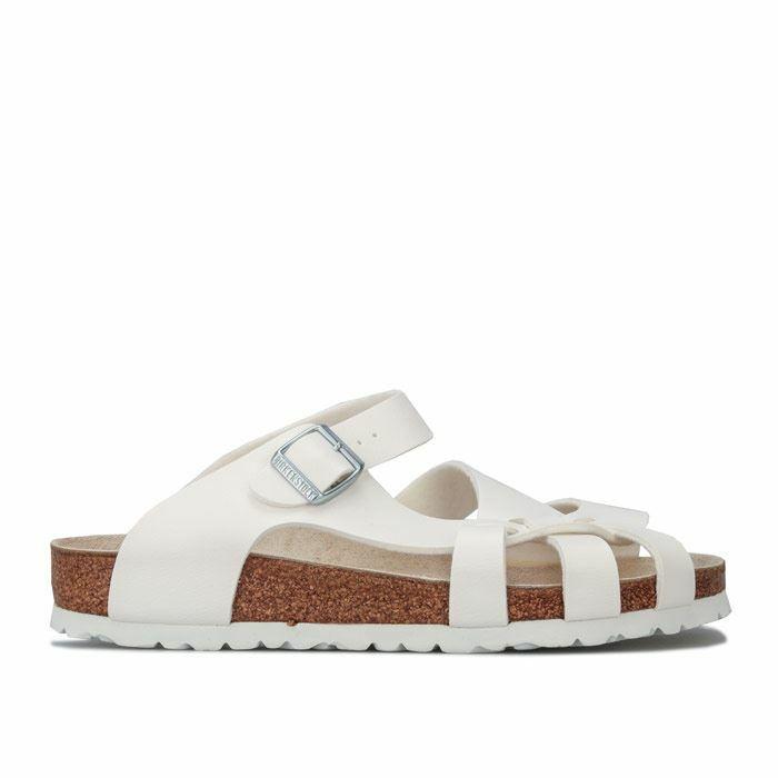 sandale femme birkenstockpisa