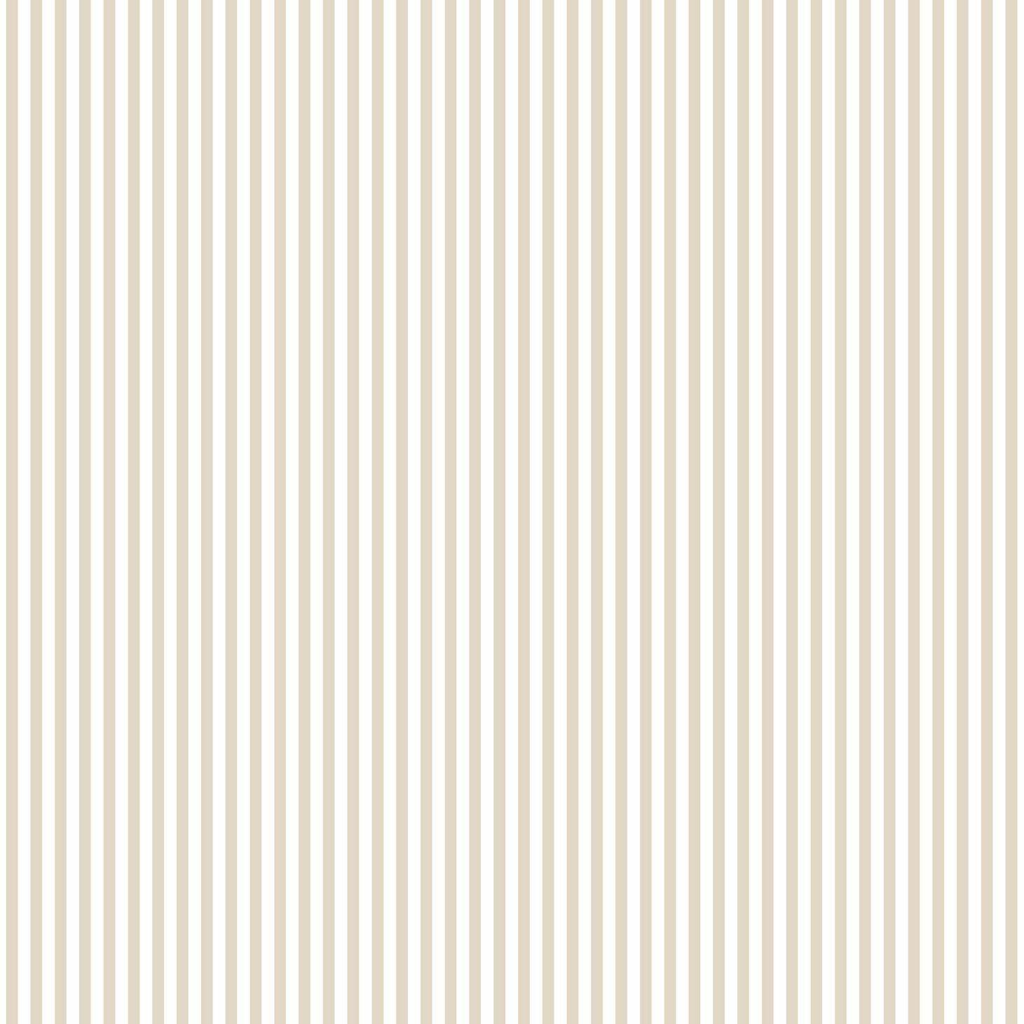 Essener Tapete Simply Stripes 3 Sy33960 Beige Stripes Striped Vinyl Wallpaper