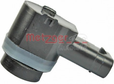 METZGER Sensor Einparkhilfe 0901076