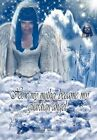 How My Mother Became Guardian Angel Jenkins Xlibris Corporation H. 9781456833718