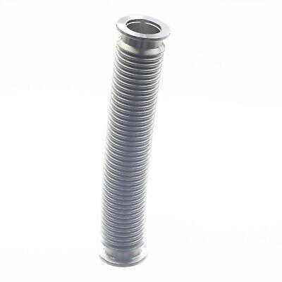 Flexible Hose KF-16 1000mm Stainless Steel 40 Length NW-16