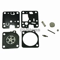 Zama Carb Kit For Echo Srm-210 Trimmer For Rb-k75 Carb