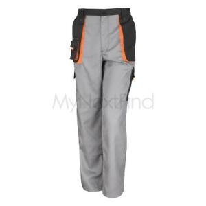 Resultado-Pantalones-De-Trabajo-Protector-Lite