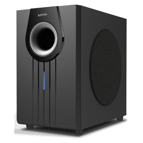 KINYO SPEAKER DRIVERS DOWNLOAD FREE