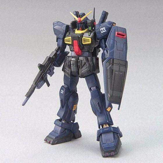 HCM Pro 06-00 06-00 06-00 RX-178 GUNDAM Mk-II Titans 1 200 Action Figure Gundam NEW Japan 714f16
