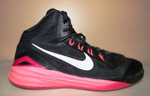 New Nike Hyperdunk 2014 (GS) 654252 001