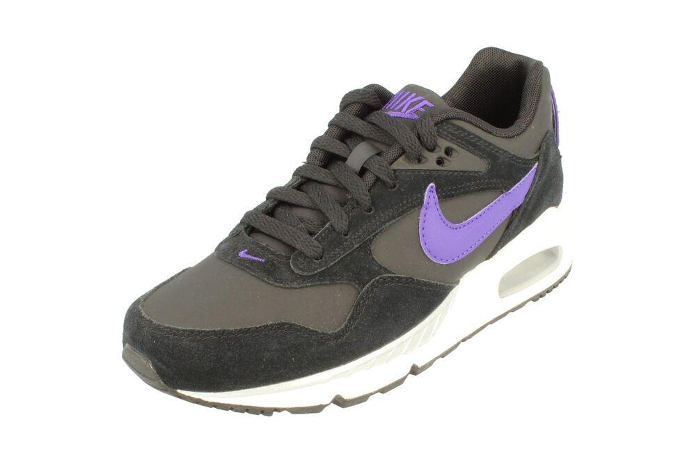 Nike Ltr Femme Air Max Correlate Ltr Nike Running Baskets 525381 Baskets Chaussures 040- Chaussures de sport pour hommes et femmes 934752