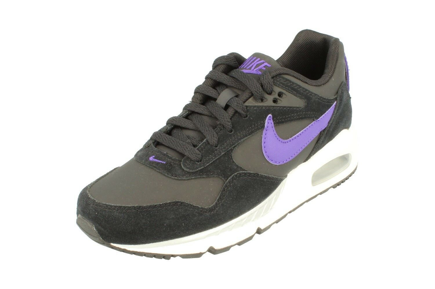 Nike Womens Air Max Correlate LTR Running Trainers 525381 Sneakers Shoes 040 Casual wild