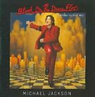 Blood on The Dance Floor/history in T 0886972390826 by Michael Jackson CD