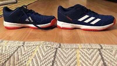 Find Adidas Spezial Sko på DBA køb og salg af nyt og brugt