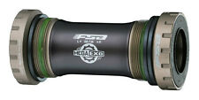 FSA BB-9050 Team Issue ATB MegaExo MTB Mountain Bike Bottom Bracket