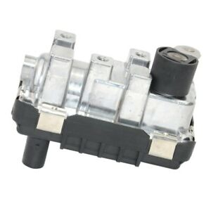 Mercedes-Benz-C-Class-Electronic-Turbo-Actuator-For-C200-C220-CDi-G-185-727461
