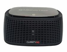 Monster Cable ClarityHD Precision Micro Bluetooth Speaker 100 System w HD Stereo