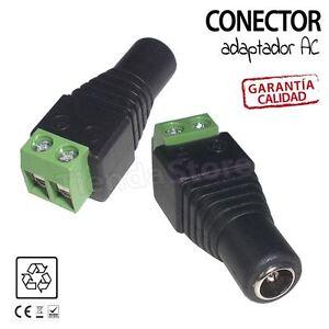 Conector-Adaptador-DC-hembra-macho-para-Transformador-Tira-led-12v-5050-3528